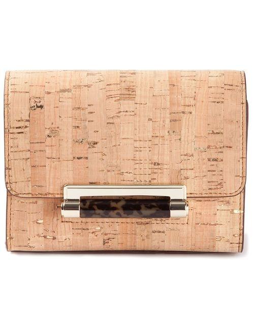 Diane Von Furstenberg | Женское Nude & Neutrals Highline Micro Mini Bag