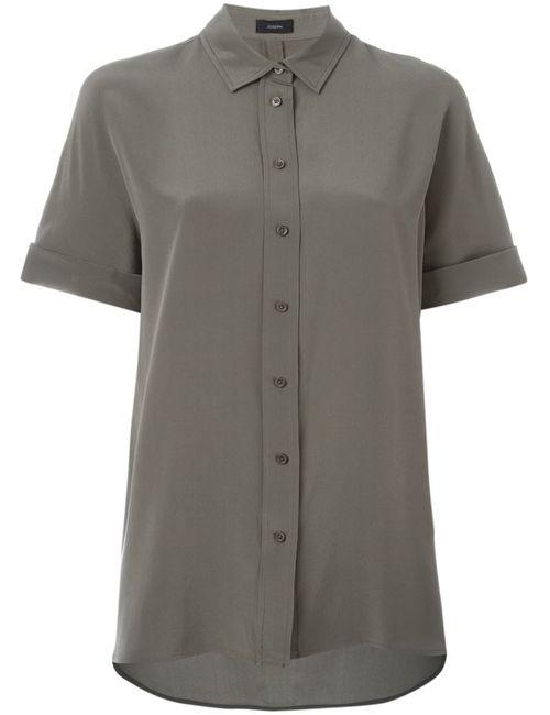 Joseph   Женское Зелёный Shortsleeved Shirt