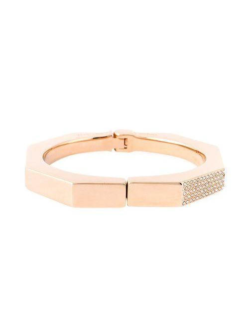 VITA FEDE | Женское Серебристый Octagon Bracelet