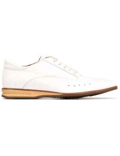 JOHN LOBB | Мужское Белый Sneaker-Style Shoes