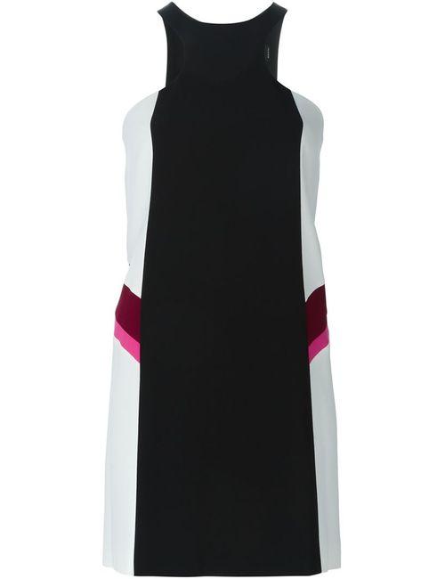 Dsquared2 | Женское Чёрный Kayla Dress