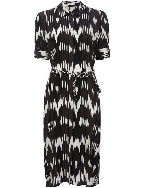 Altuzarra | Женское Черный Kieran Dress