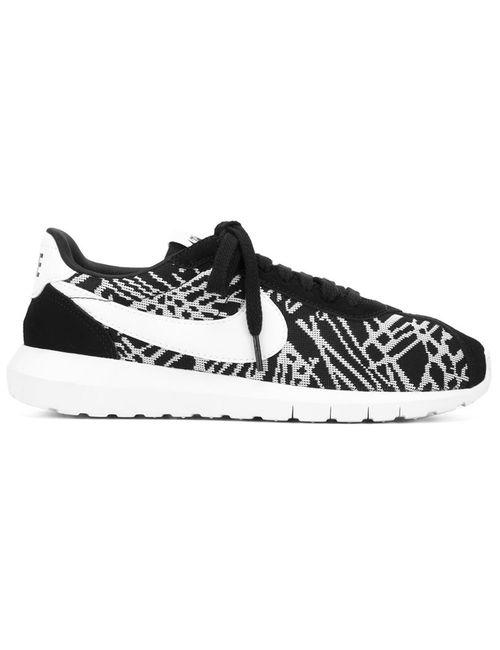 Nike | Женское Чёрный Roshe Ld-1000 Kjcrd Sneakers