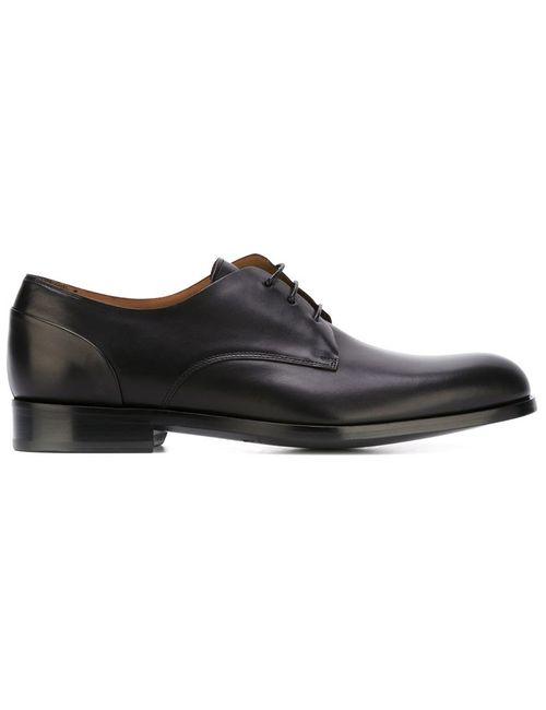 Paul Smith | Мужское Чёрный Derby Shoes