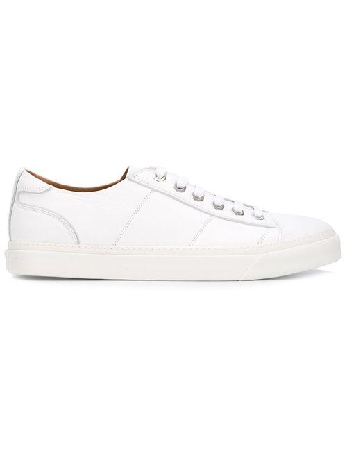 Marc Jacobs | Мужское Белый Summer Sneakers