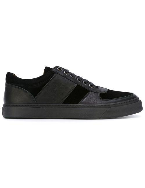 Marc Jacobs | Мужское Черный Summer Sneakers