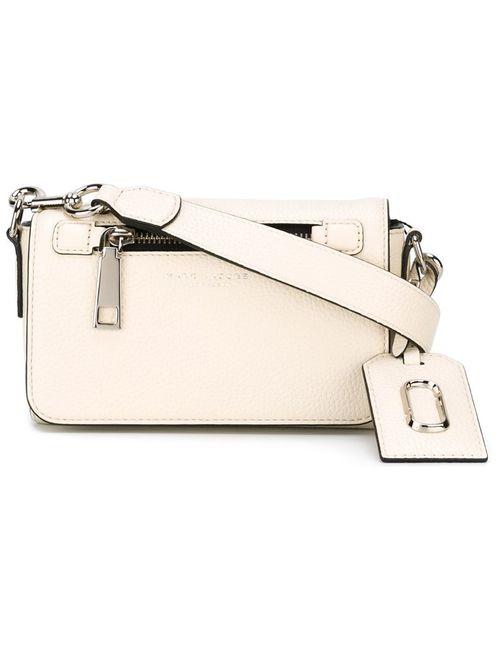 Marc Jacobs | Женское Gotham Shoulder Bag