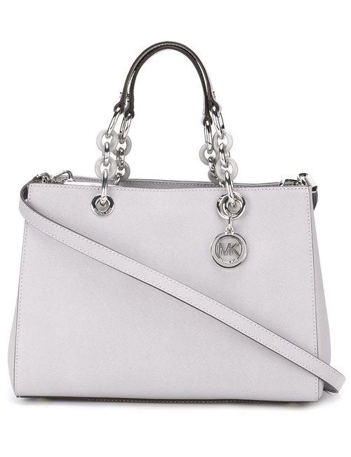 Michael Michael Kors | Женское Серый Medium Tote Bag