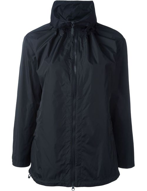 Aspesi | Женское Синий Standing Collar Jacket