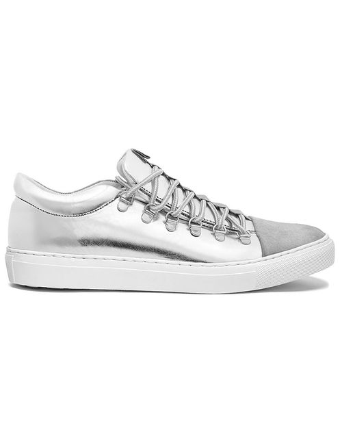 Swear | Мужское Серый Brian 3 Sneakers