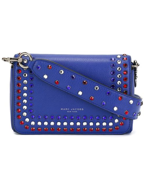 Marc Jacobs | Женское Розовый P.Y.T. Shoulder Bag