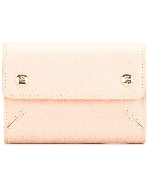 Charlotte Olympia | Женское Розовый Feline Cardholder