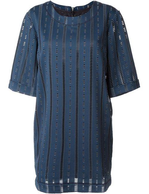 Libertine-Libertine | Женское Синий Certain Dress