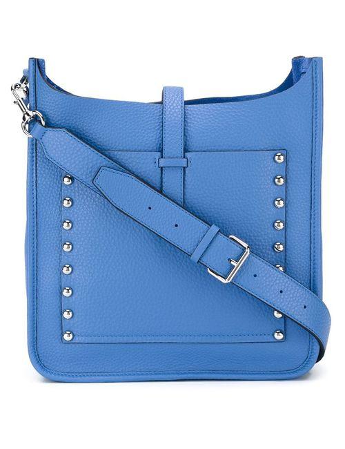 Rebecca Minkoff | Женское Синий Large Shoulder Bag