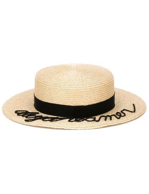 Eugenia Kim | Женское Daydreamer Hat