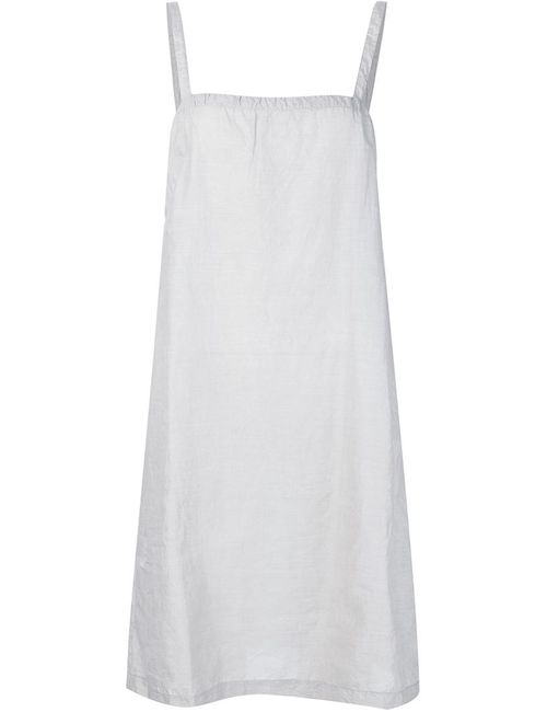 Dosa | Женское Серый Tank Dress