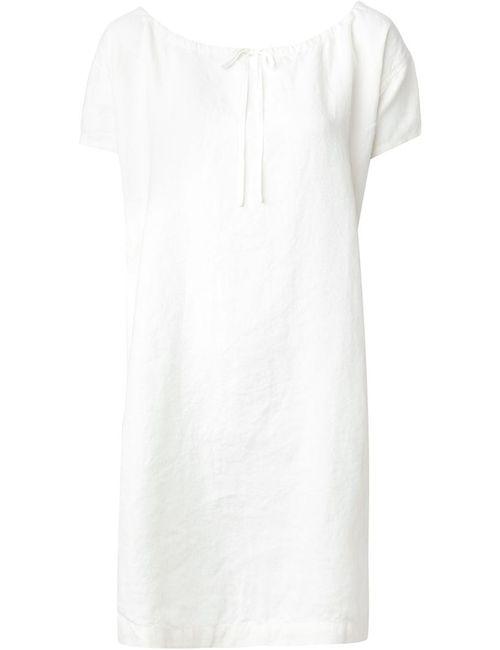 Dosa   Женское Белый New Nimes Dress