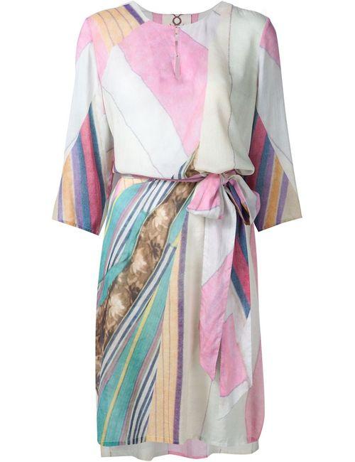 FIGUE   Женское Белый Julia Dress