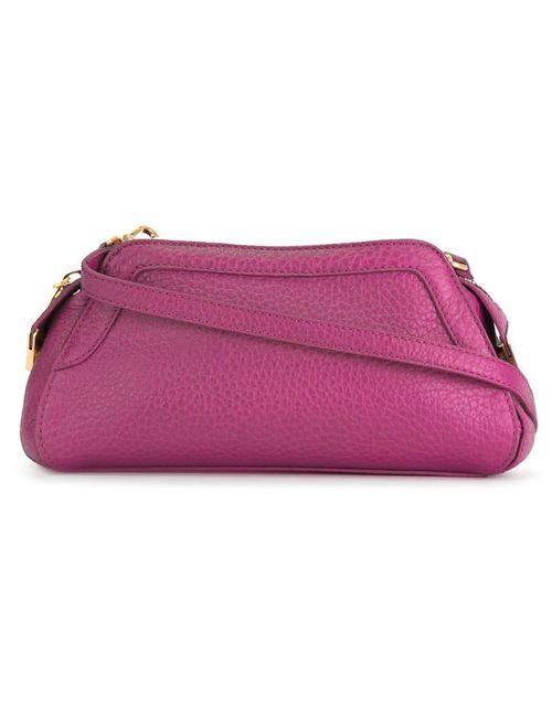 Vivienne Westwood | Женское Розовый Medium Crossbody Bag