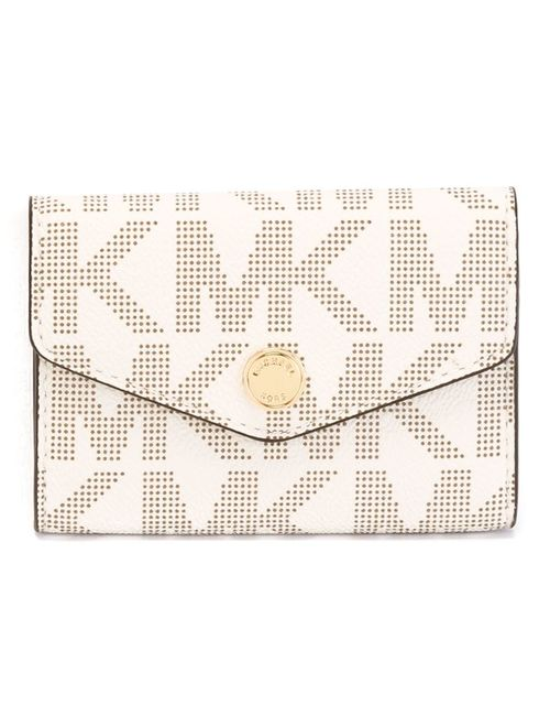 Michael Michael Kors | Женское Nude & Neutrals Monogram Coin Purse