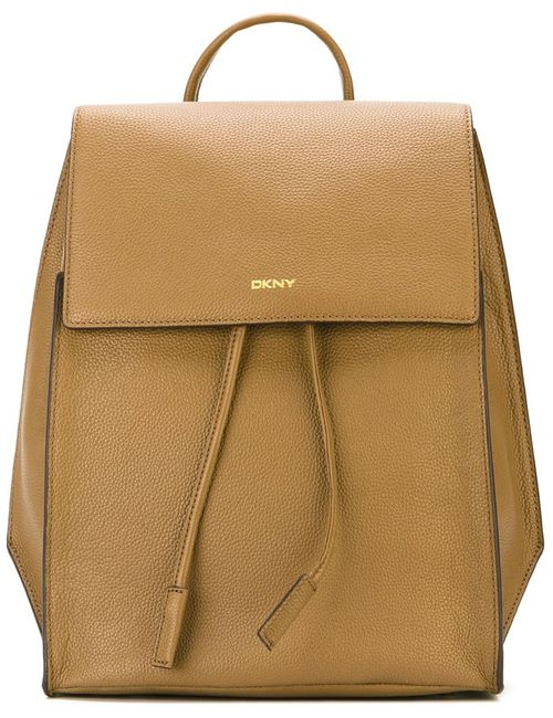 DKNY | Женское Nude & Neutrals Classic Backpack