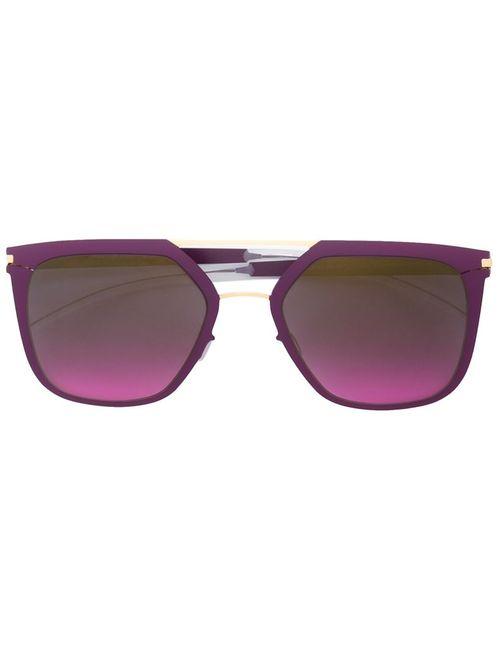Mykita | Женское Розовый Jessica Sunglasses