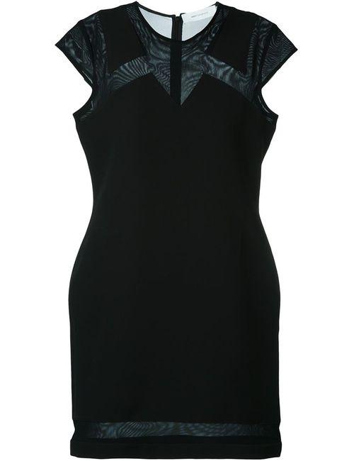 Ash | Женское Черный Платье Ringo