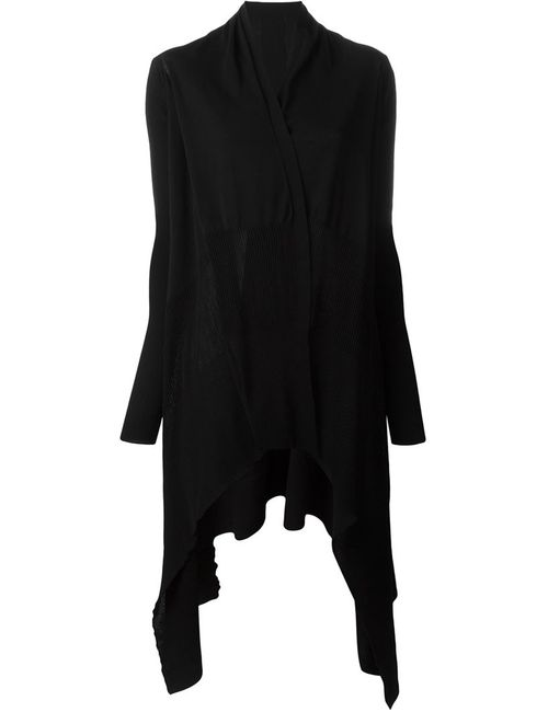 Rick Owens | Женское Asymmetric Cardigan