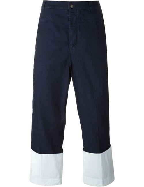 Helmut Lang | Мужское Черный Bermuda Shorts