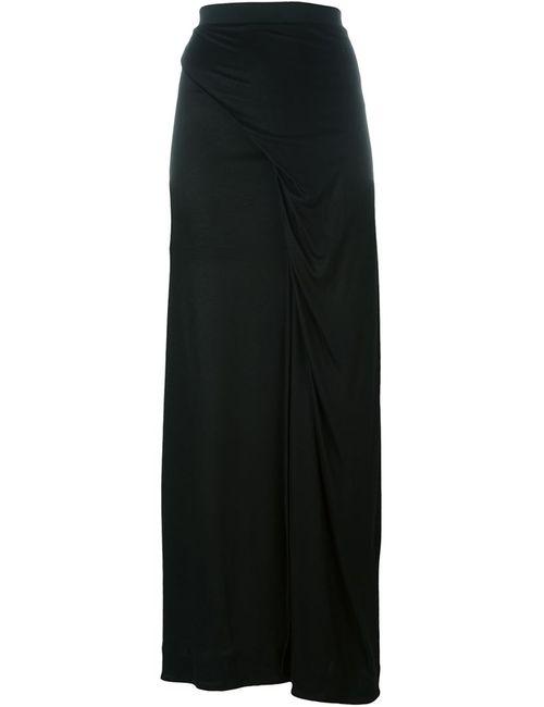 Ash | Женское Чёрный Jupiter Skirt