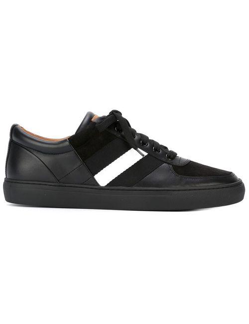 Bally   Мужское Чёрный Henke Sneakers
