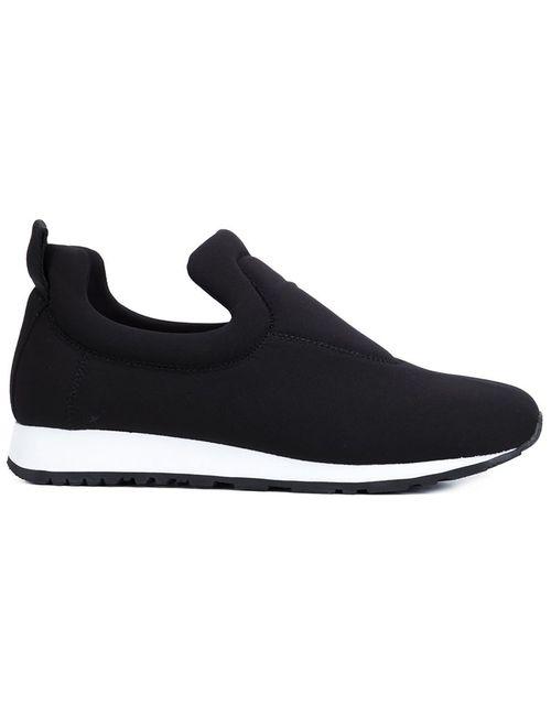 Derek Lam 10 Crosby | Женское Черный June Sneakers
