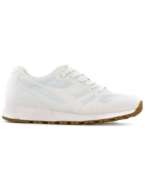 Diadora | Мужское Белый N9000 Mm Sneakers