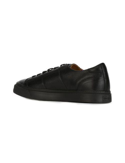 Marc Jacobs | Мужское Чёрный Summer Sneakers