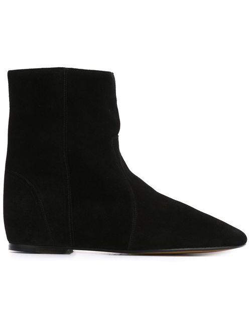 Isabel Marant | Женское Чёрный Étoile Randy Boots