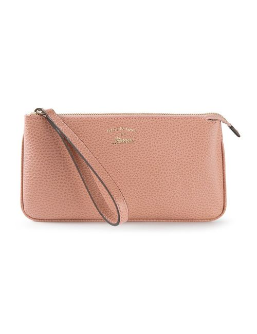 Gucci | Женское Розовый Small Swing Clutch