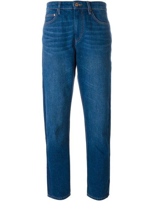 Isabel Marant Étoile | Женское Синий Dava Jeans