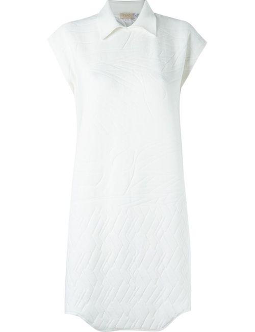 Gig | Женское Белый Knit Dress