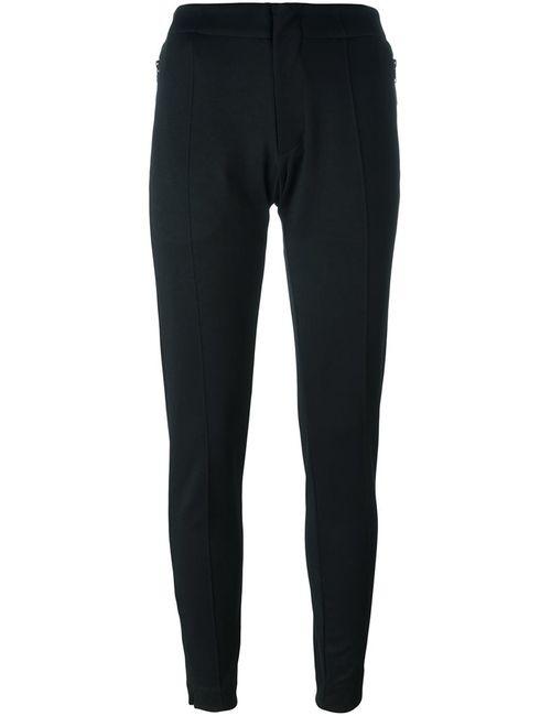 Y-3 | Женское Чёрный Core Track Pants