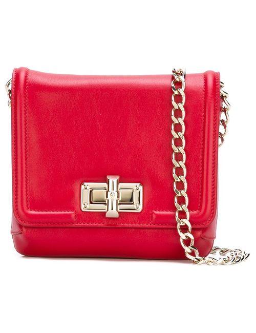 Lanvin | Женское Коричневый Sugar Shoulder Bag
