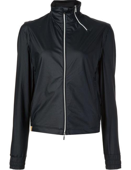 Monreal London | Женское Чёрный Blouson Jacket