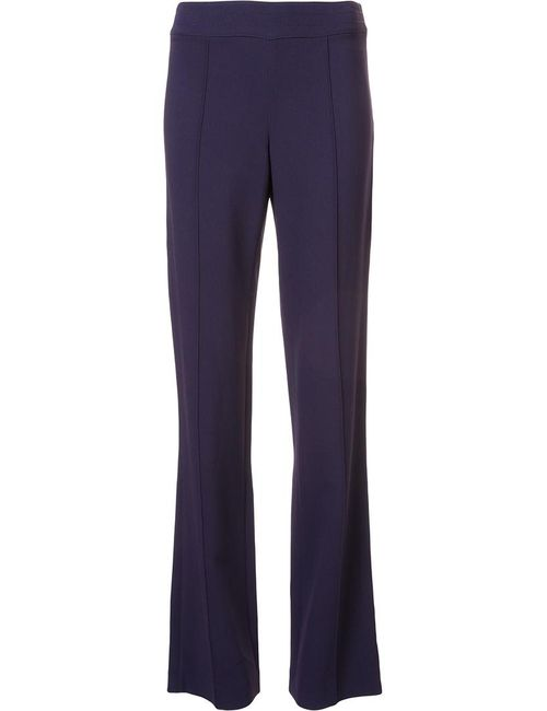 Victor Alfaro | Розовый Flared Trousers
