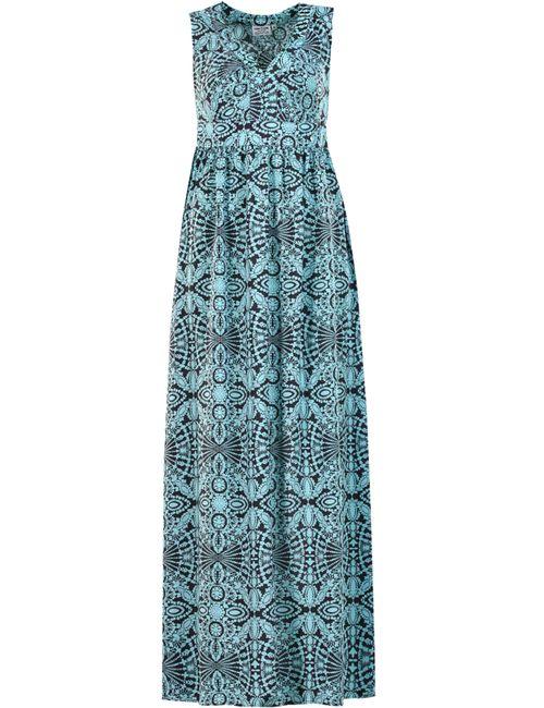 Finn Flare | Женское Toffy Платье Женское