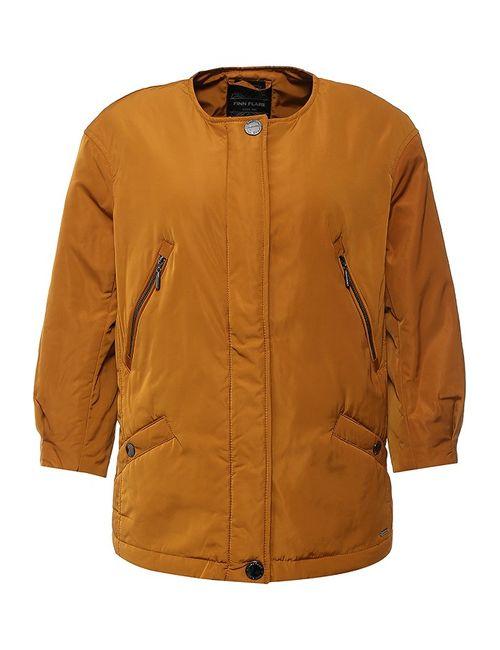 Finn Flare | Женская Куртка Женская Finn-Flare