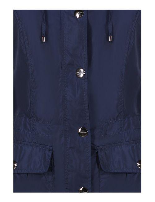 Finn Flare | Женская Куртка Женская