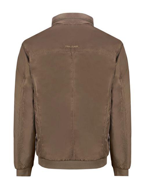 Finn Flare   Мужская Куртка Мужская