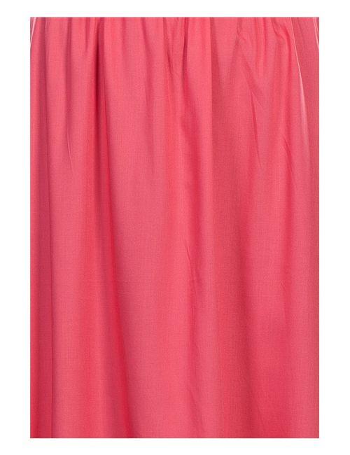 Finn Flare | Женское Calypso Платье Женское Finn-Flare
