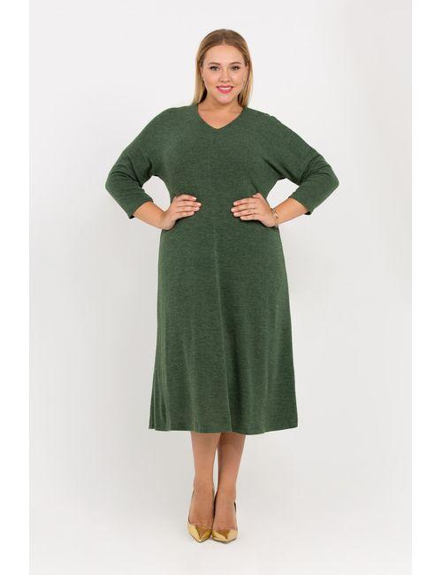Intikoma | Женское Платье