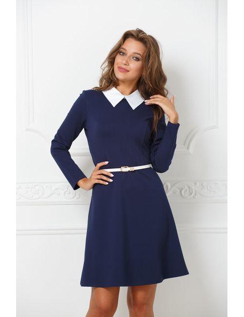 Valentina | Женское Платье