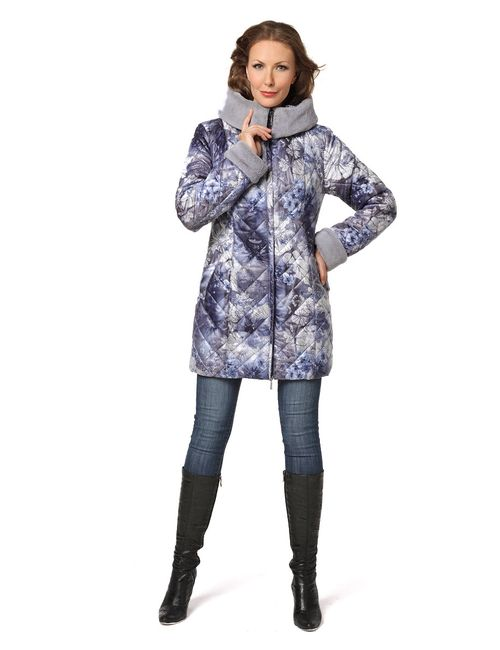 DizzyWay | Женская Куртка